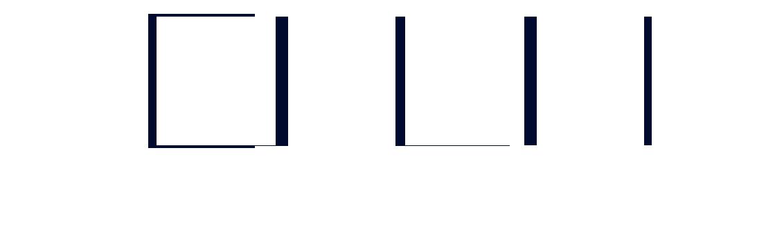 """""""Сибирь -М"""" - Частная охранная организация"""